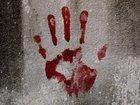 【未解決事件】世界で最も恐ろしい「家宅侵入殺人事件」10選! 一家惨殺、放火、強姦…自宅も安息の地ではない!