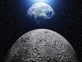 """中国の「月の裏側」調査に""""トンでもない秘密計画""""が存在か! 米大教授ガチ警告「真の狙いは…」月の人工物も!?"""