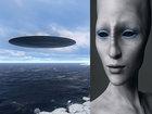 【緊急】米軍が「海中のUFO」を発見、拘束に成功か! 高速で移動する謎の物体、複数の原子力潜水艦が北大西洋で…