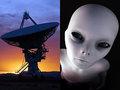 宇宙から「謎の電波」ニュースを徹底解説! やはり宇宙人からのメッセージ…物理学者が可能性を説く!