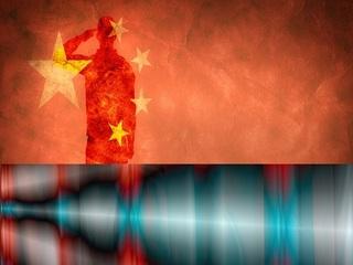 【緊急】中国が極秘プロジェクト「WEM」を完成! 人工地震・がん・自殺を誘発か… 海底版HAARPの脅威!