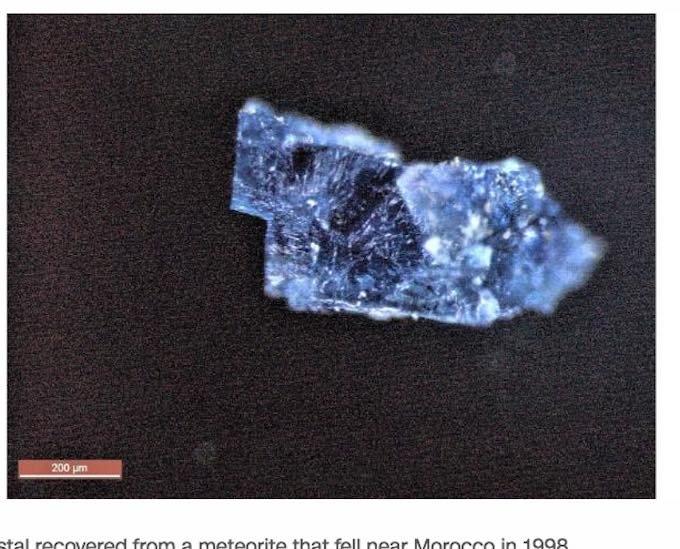 0116meteorites-2.jpg
