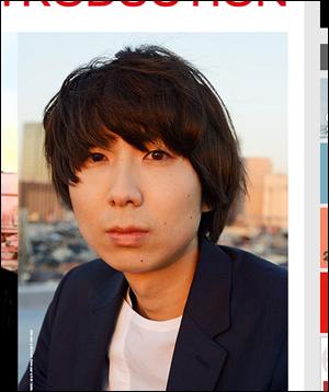 0119kawatani_hon.jpg