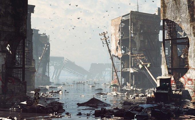 1月21日の超巨大地震に注意、2019年3月まで要警戒か!? 発生法則、月の位相、プレート活動… 大震災の予兆4つ!の画像5