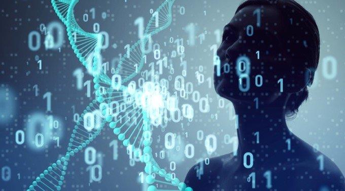 AIが「人類には謎の祖先がいる」と予測していると判明! やはり我々は宇宙人やレプティリアンのハイブリッドだ!の画像1