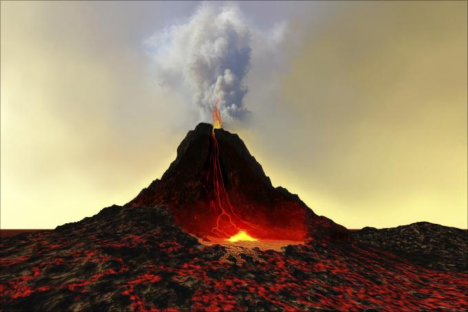 東京直下地震→富士山大噴火で日本国民1億総幽霊化?日本列島が「ひょっこりひょうたん島」化する可能性とは?の画像1