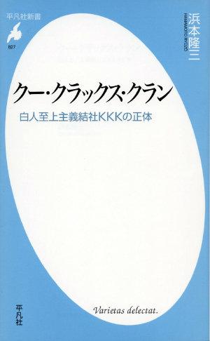 0131kkk_01.jpg