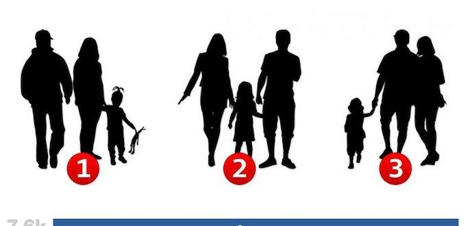 0207family.jpg