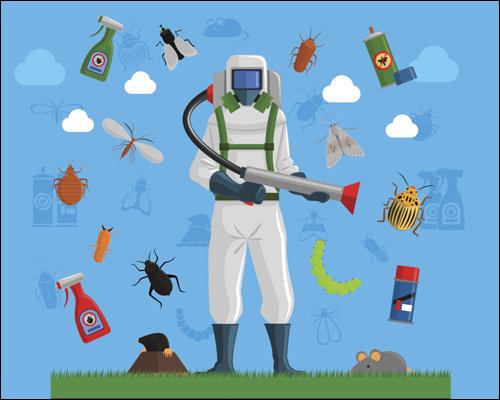 未来の人類を科学で予想! 地球上で昆虫とバトル、臓器の位置も変化? サイエンスニュース編集者対談の画像1