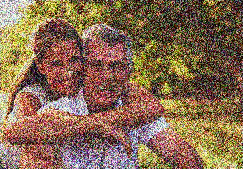 「愛娘との肉体関係がそんなに悪いかね?」コロンビア大学教授の近親相姦疑惑で議論紛糾の画像2