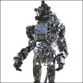 0225robot_hon1.jpg