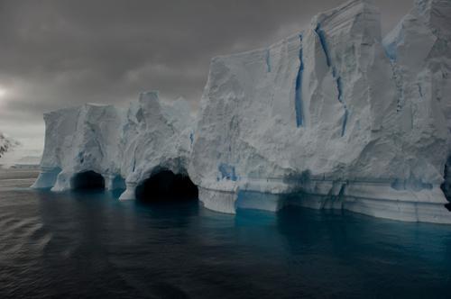 【地球が丸ごと凍り付く?】大雪は破滅への序章? スノーボールアースで人類滅亡か?の画像2