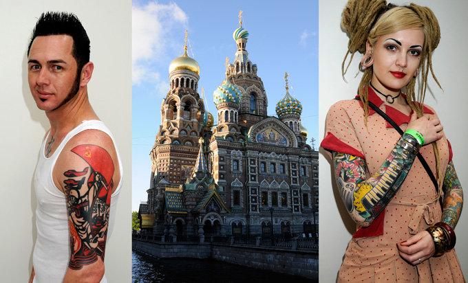 02Crazy_Trip_Russia01.jpg