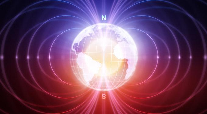 0313geomagnetic-1.jpg