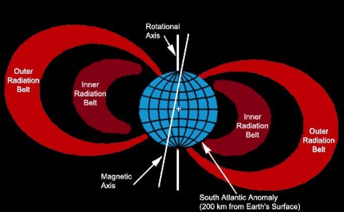 0313geomagnetic-2.jpg