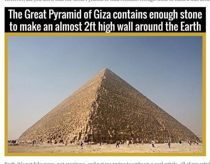 0313pyramid-1.jpg