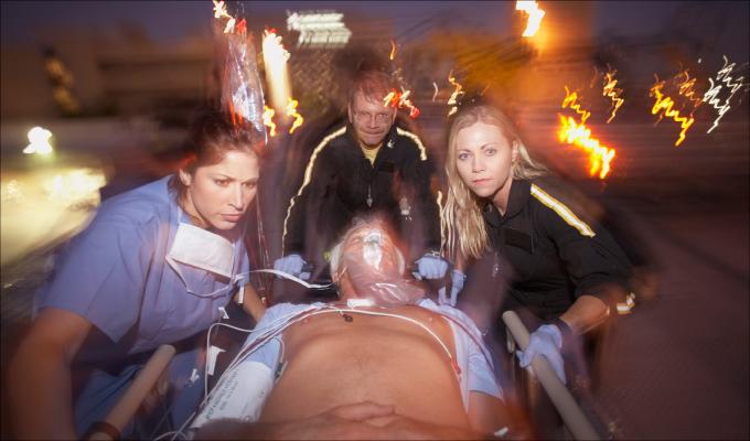 「ありえなさすぎる!」世界で起こった最恐医療ミス5選!!の画像1