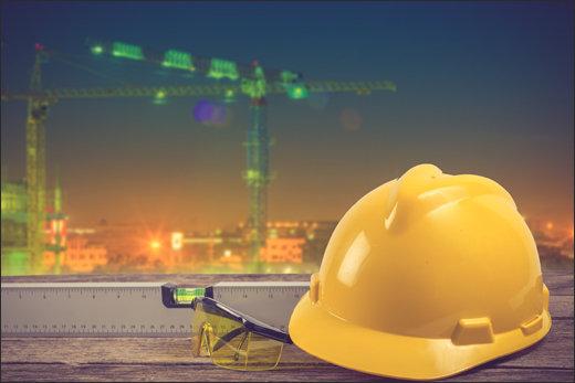 労災を使ってはいけない建設業界の闇を現場が告白!「会社は怪我の責任を負わない」の画像1