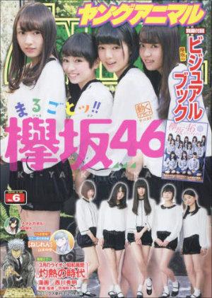 0401keyaki_01.jpg