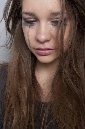 【近親相姦】一族の男たちに犯され続けた農場の女たち ― 幼女強姦、妊娠、獣姦、地獄…モーラー家の地獄絵図の画像1
