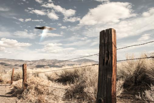 世界遺産・バルパライソ大災害もUFOが予兆!? 世界各地に出現する災害のUFOの謎とは?の画像1