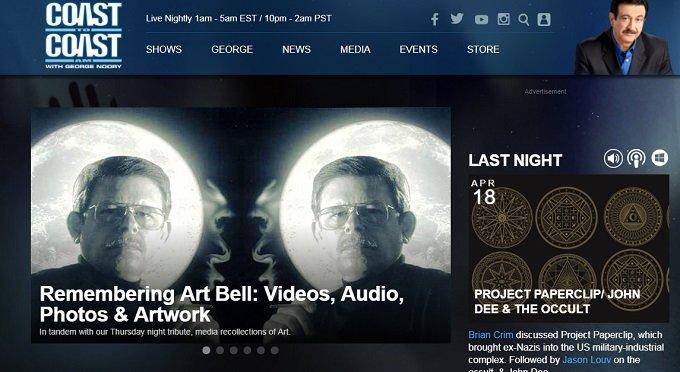 アメリカ政府が隠蔽する「メルの穴」の正体とは!? 深さ24km、投げ込んだ死体が蘇り、UFO目撃も… 全米戦慄呪われた穴の謎の画像2