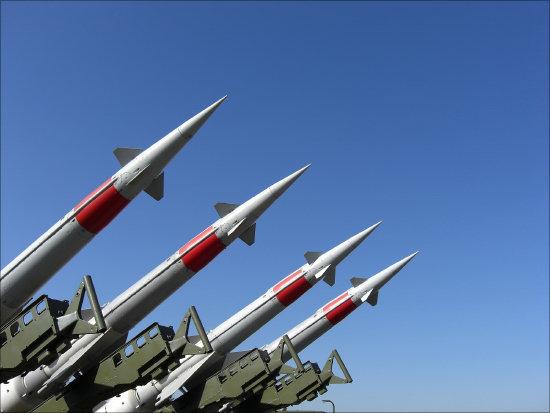 北朝鮮・米国の開戦に備え始めた日本のTV局! 最悪の事態を想定した話し合いの内容とは?の画像1