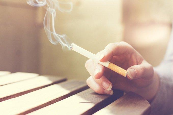 喫煙者は存在するだけで空気を汚染することが判明!常に体中から有害物質を発散、電子タバコも同罪…三次喫煙の脅威 とは?の画像3