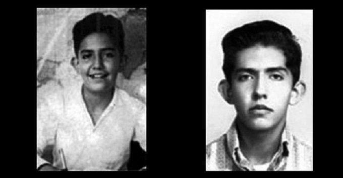【連続殺人鬼/ルイス・ガラビート】消えた大量の子どもたち、暴行も ― コロンビア最凶シリアルキラーの犯行全貌!の画像3
