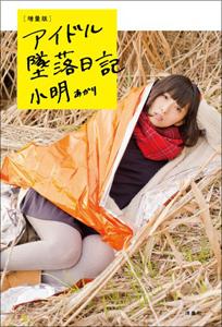 0604akari_main.jpg