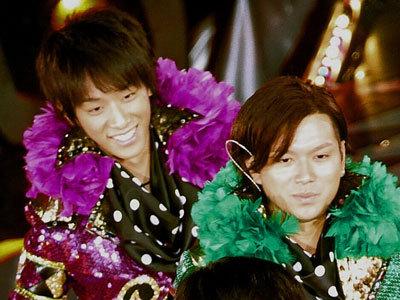 0608_koyashige.jpg