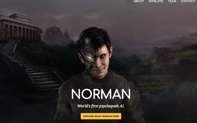 0613norman-1.jpg