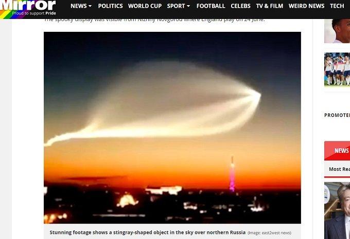 0618worldcup-ufo-1.jpg