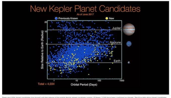 0623exoplanet-1.jpg