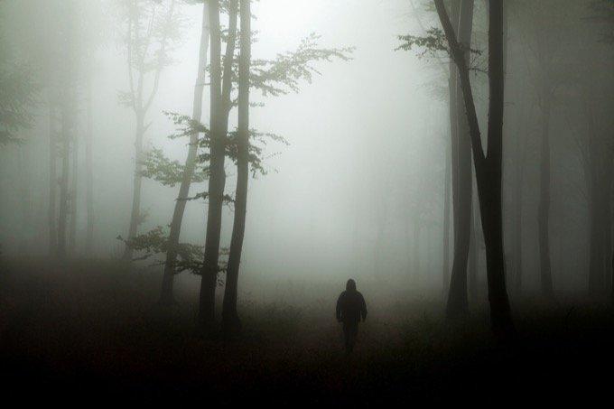 人体の肉を削ぎ白骨にする「人食い霧」が存在か!  ピンク色の濃い霧、火の玉、謎の伝承…行方不明者も多数!の画像1