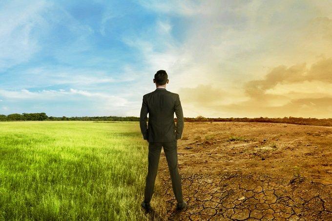スーパー猛暑で自殺者が急増することが研究で判明! 暑さで生きる意欲低下、脳も壊れて孤独感が増長!の画像1