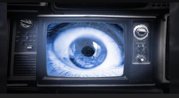 アメリカ政府は「リリー波」を使って国民を遠隔洗脳していた! ディスプレイを通して脳の水分子を操作、感情・記憶を改変!の画像1