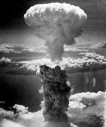 【原爆の日】核による日本滅亡の危機は続いている! 地震・噴火で破滅的被害をもたらす原発ワースト3はこれだ!の画像1