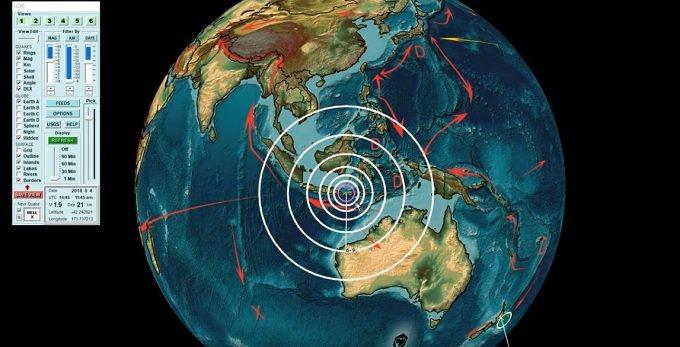 0810earthquake_03.jpg