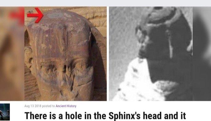 0816sphinxhole-1.jpg