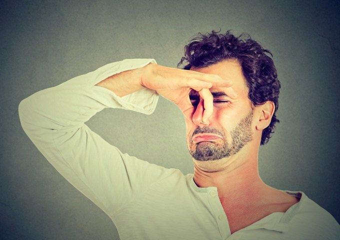 存在しないはずのニオイ「幻臭」を感じる人々が多数存在していることが発覚! オカルトとも関連…最新嗅覚ミステリーの画像2