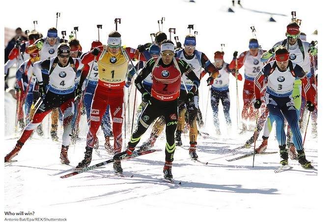 0829athletes-1.jpg
