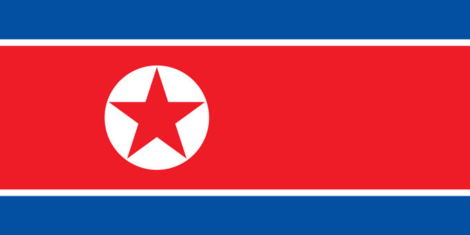 0904Flag_of_North_Korea.jpg