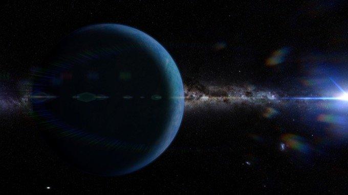 0905planetnine-1.jpg