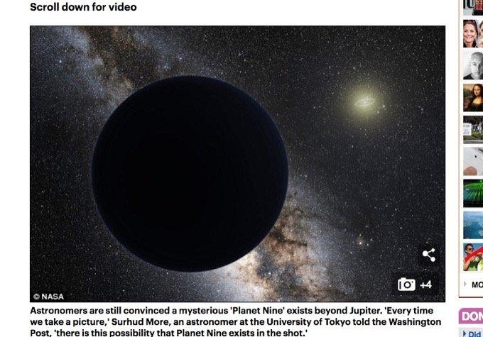 0905planetnine-2.jpg