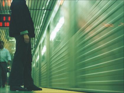 新宿署に実在した特命係の闇 ― 男性憤死事件の真相を隠蔽する「特命捜査本部」とは?の画像1