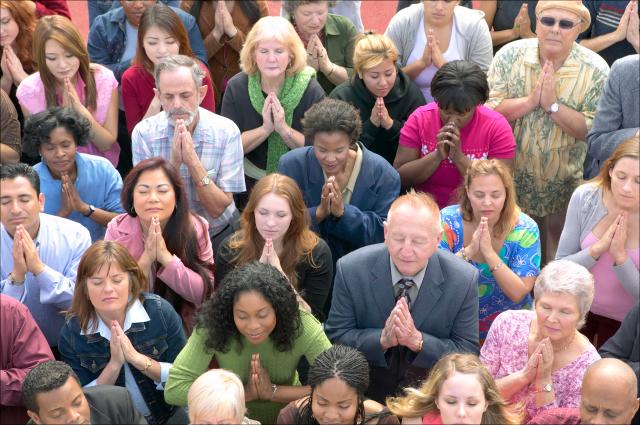 選挙シーズンになると意外な動きを見せるアノ宗教家芸人の画像1