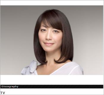 0925takada_main.jpg
