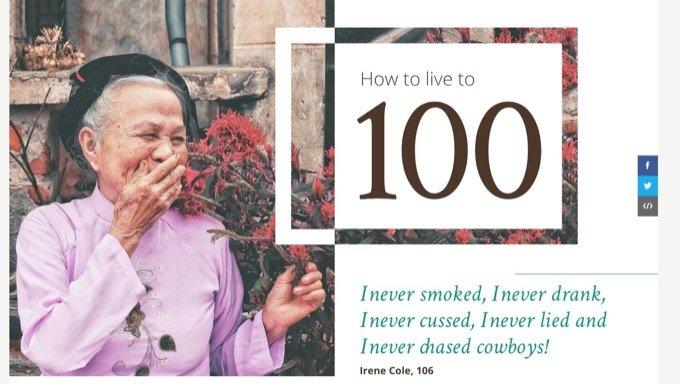 1001longlife-1.jpg