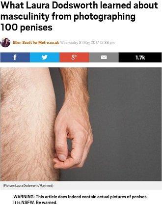 100penises1.JPG